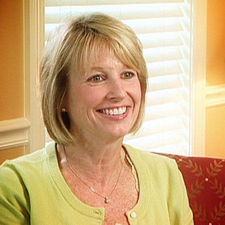 Sharon Scheer