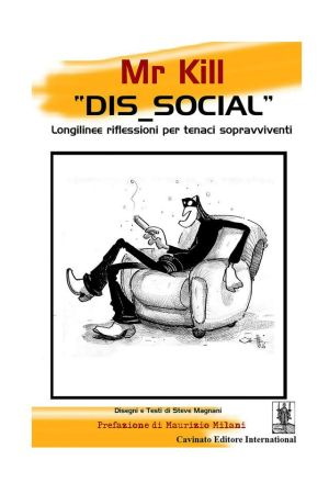 MR KILL Dis_social. E-book