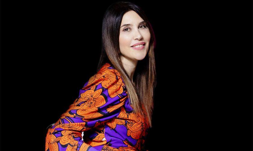 Gabriella Chiarappa