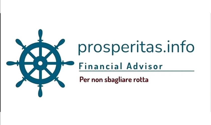 prosperitas.info