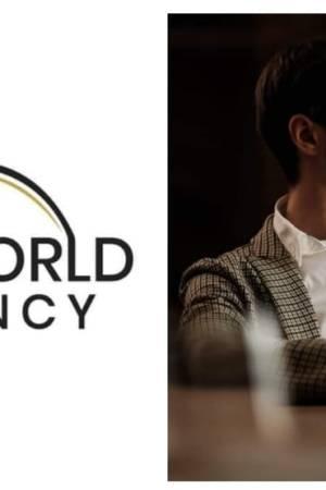 Socialworld.agency