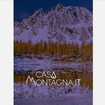 www.casamontagna.it