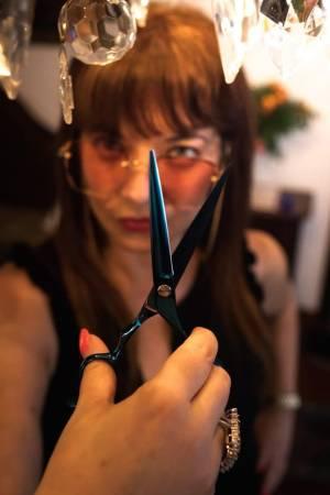 Marialuigia Minato