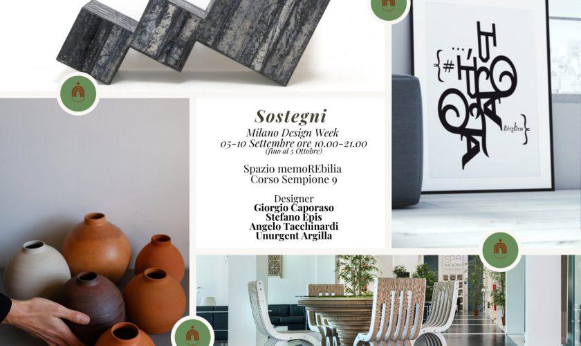 Art Nomade Milan,