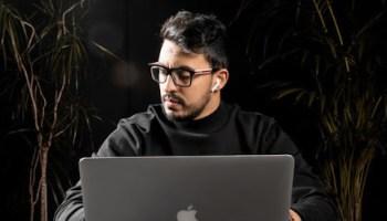 Driss El Faria