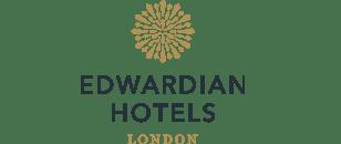 Edwardian Logos