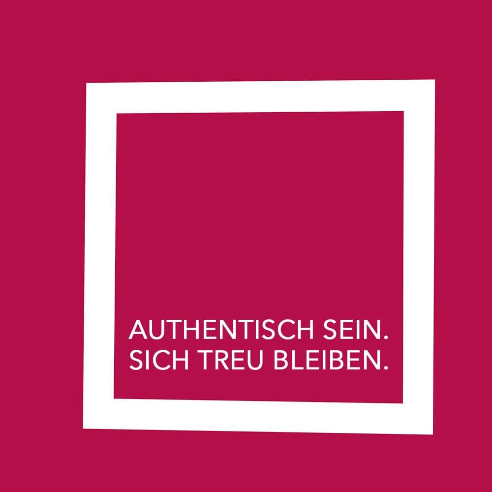 01_authentisch_treu_bleiben