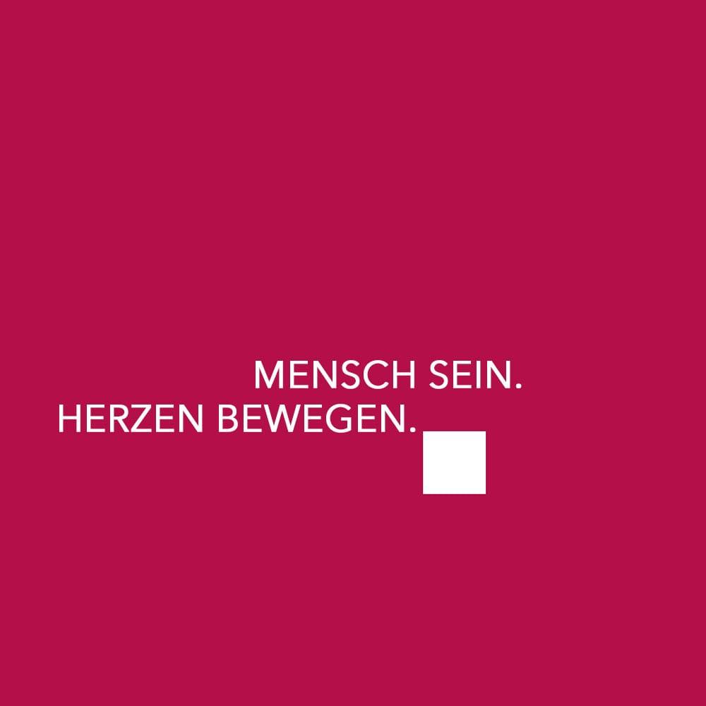 08_mensch_herzen