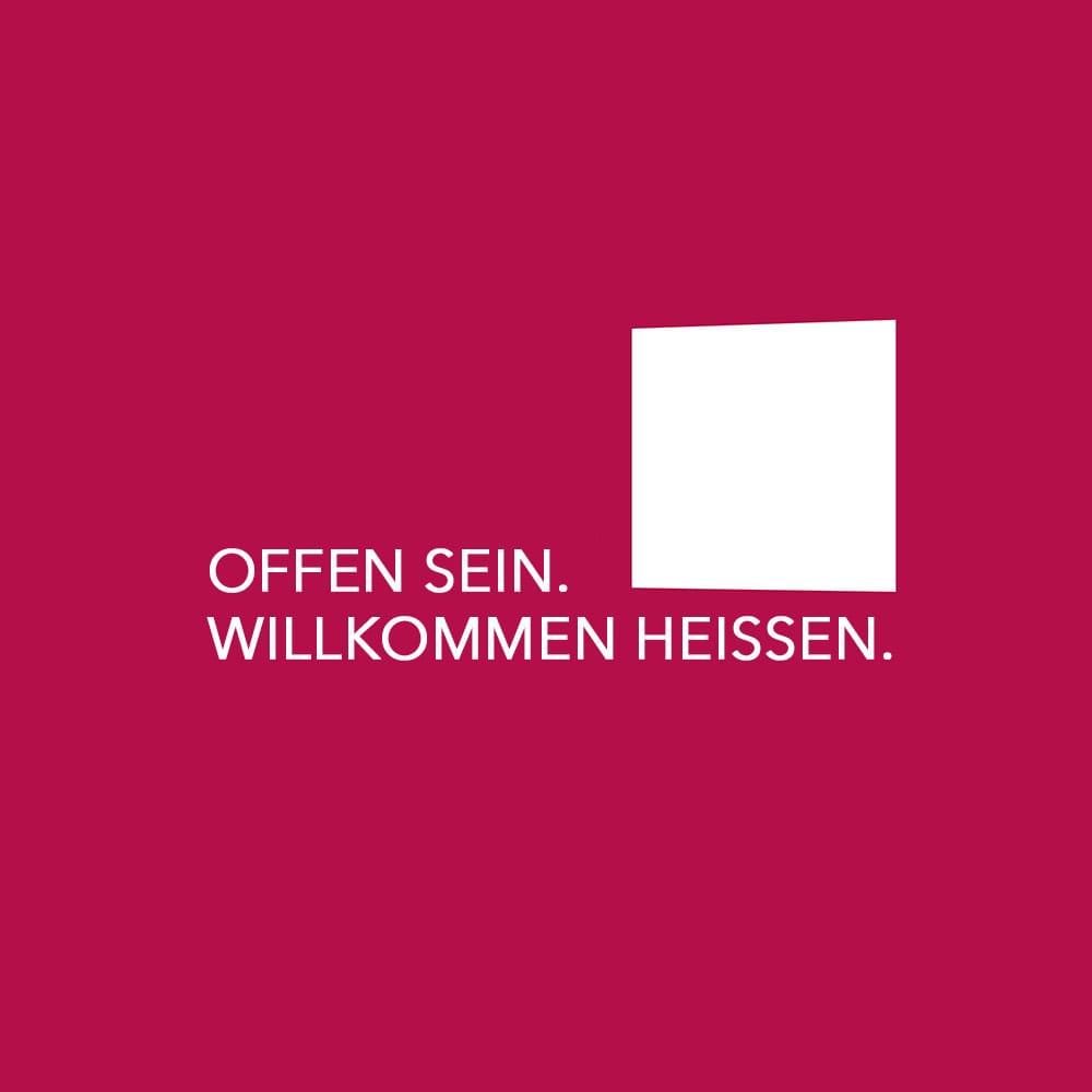 09_offen_willkommen