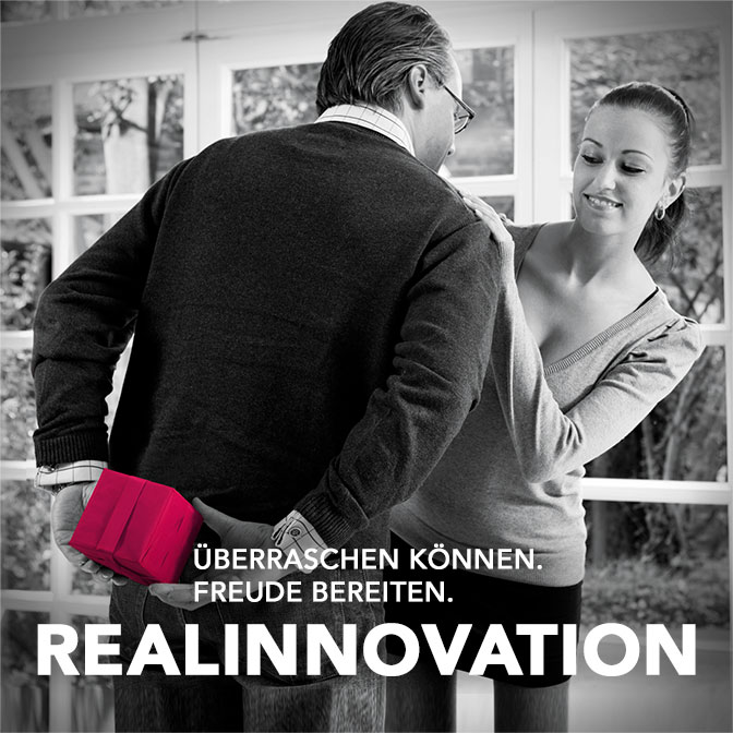 realinnovation1