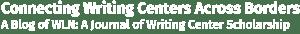 cwcab logo