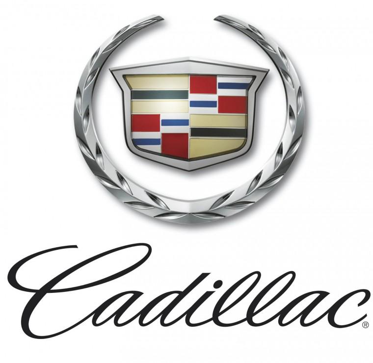 cadillac logo_23971