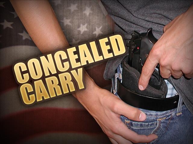 ConcealedCarry_12549