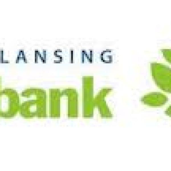 Greater Lansing Food Bank_19321