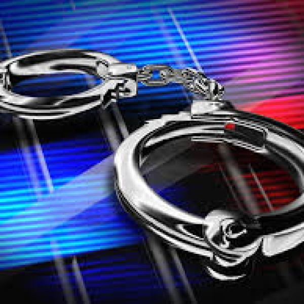 handcuffs_18432