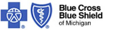 logo-bcbsmjpg-4ffa50d82225ae43_24586