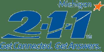 Michigan211_18608