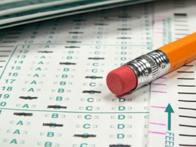 exam test school scantron_32667