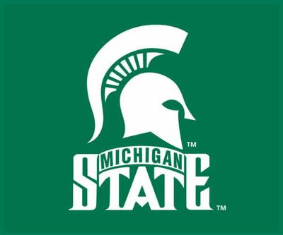 Michigan-State-University-Logo_29232