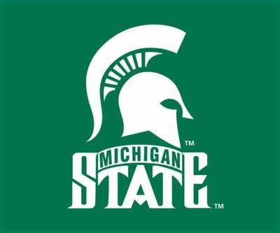 Michigan-State-University-Logo_29232