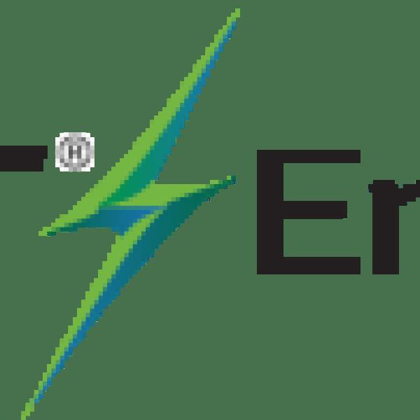 Xalt_Energy_Logo_31906