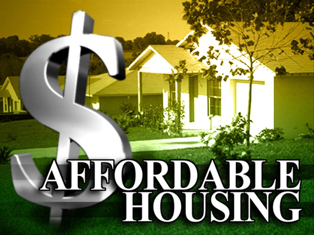affordablehousing_21822