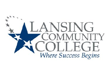 Lansing Community College_37356