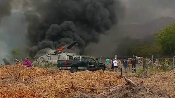 150517-hawaii-crash_313ff7a7e9a07d588ea78dd1a97590b8.nbcnews-ux-960-600_47499