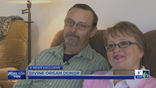 Chivon Kidney Donors_133210