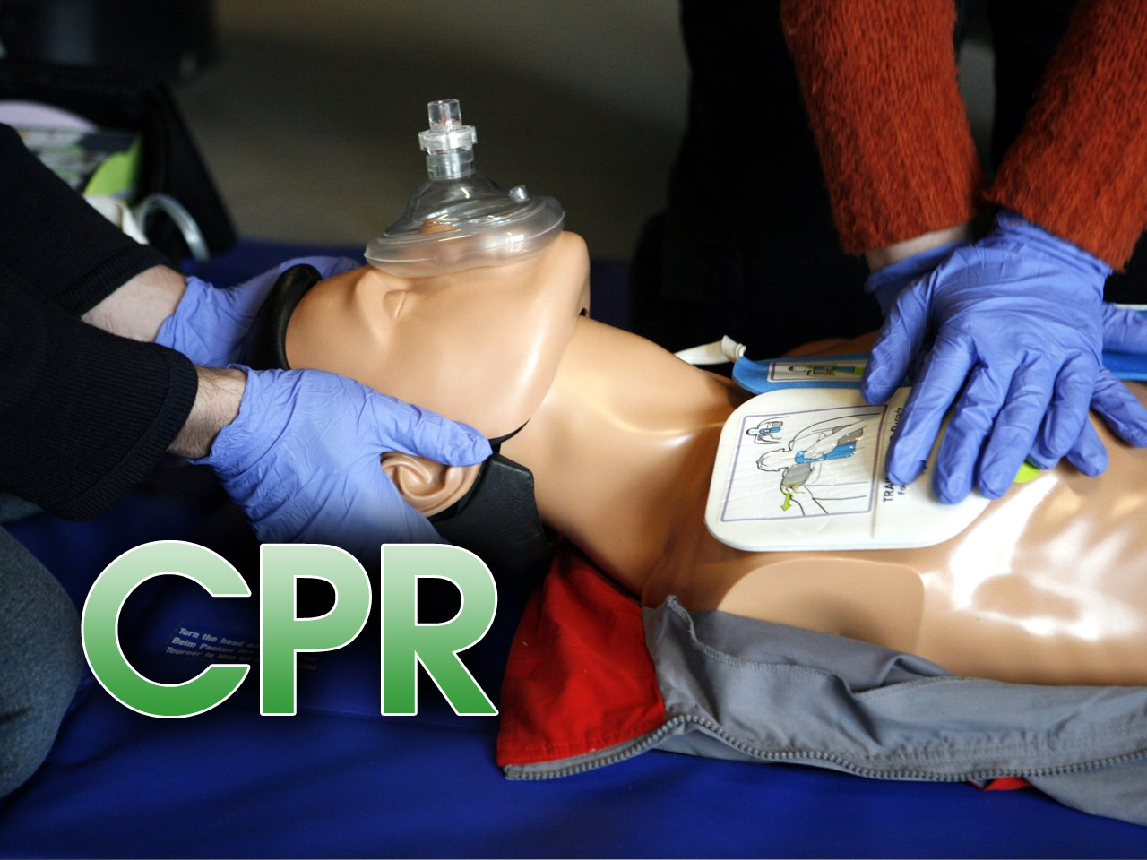 CPR_134671