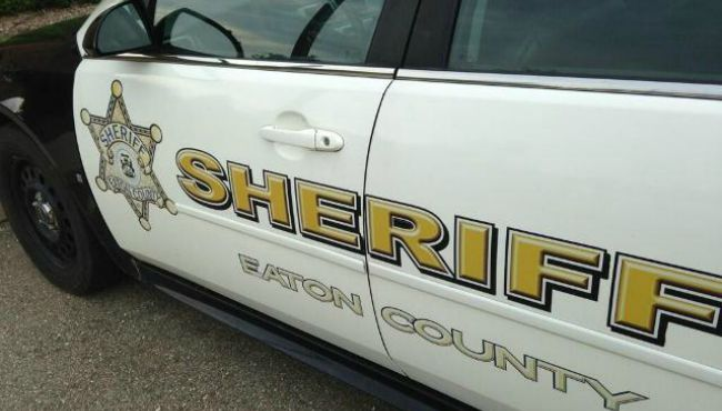 eaton county sheriff generic 072215_69212