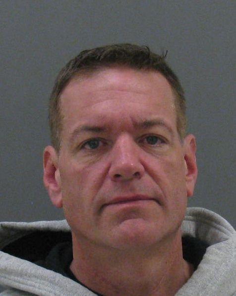 Thomas Barnes Galloway mug shot Courtesy of Ottawa County Sheriff's Office_141710