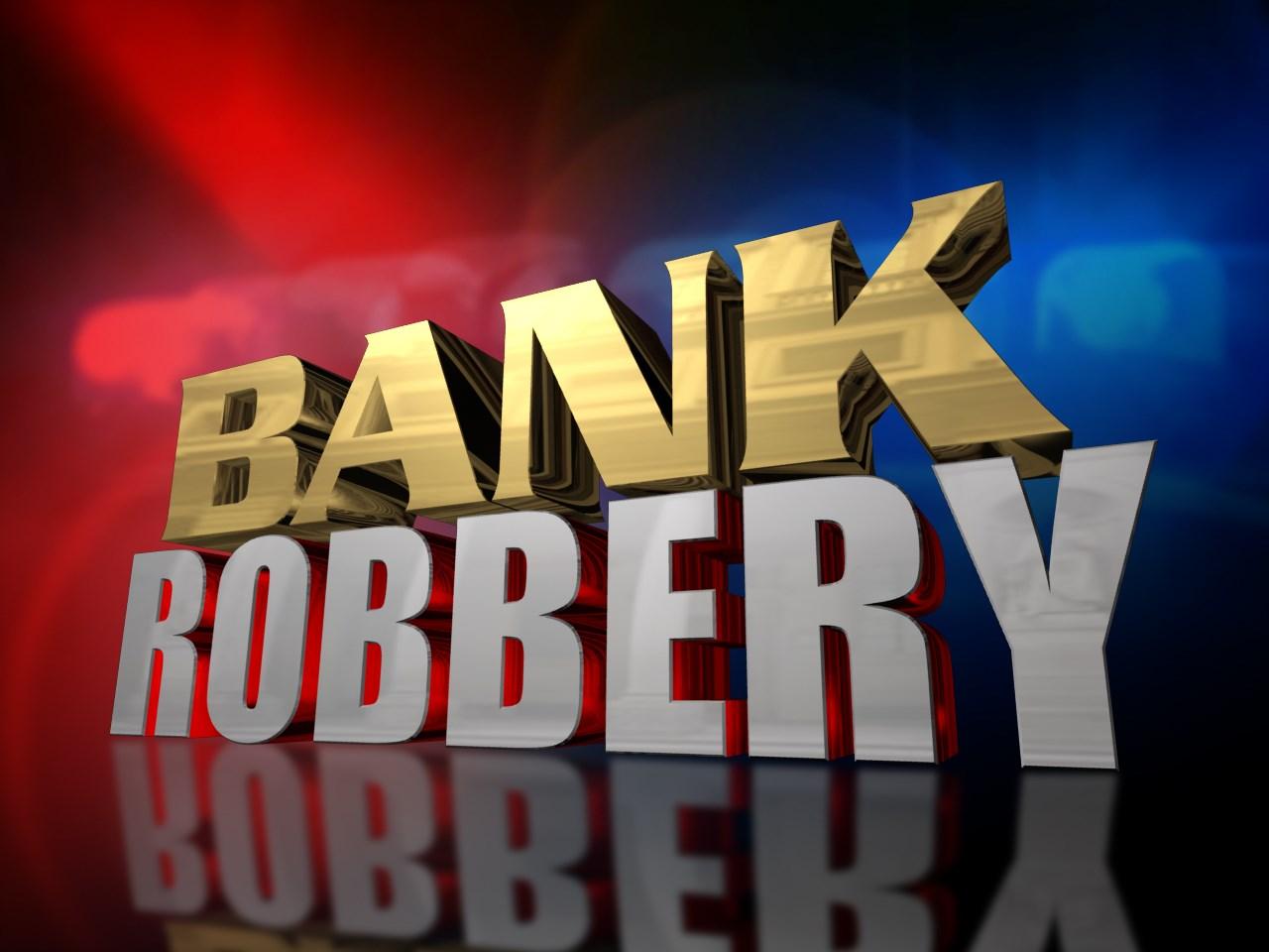 BankRobberyMGNApril28_151509