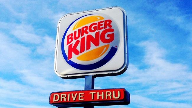 BurgerKing_146553