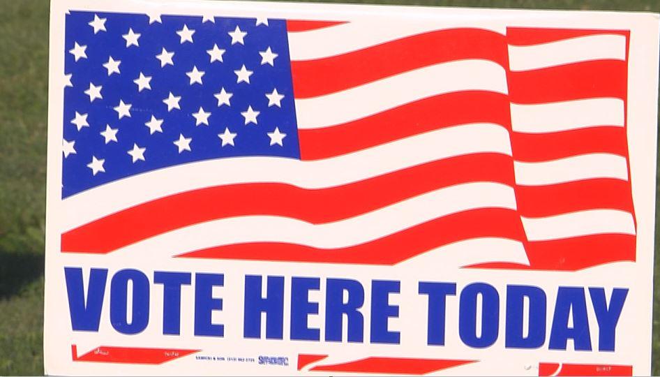 vote today_144913