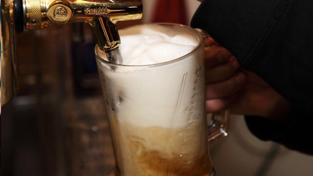 beer_10739