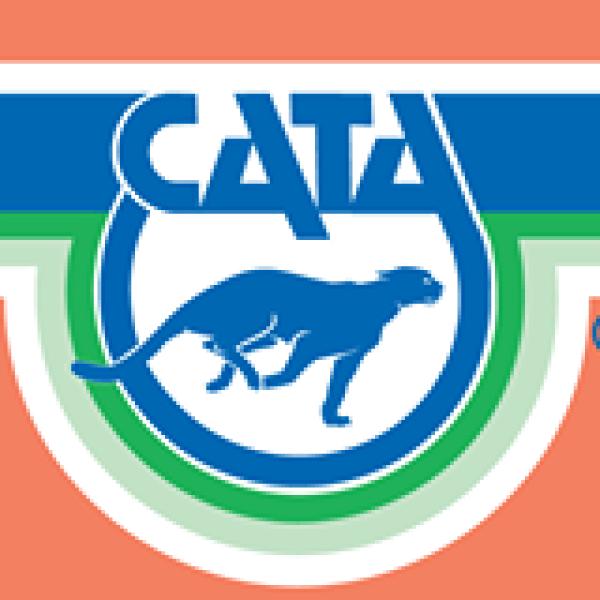 CATA bus logo_81675