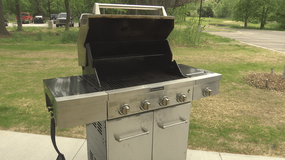 grill safety_159407