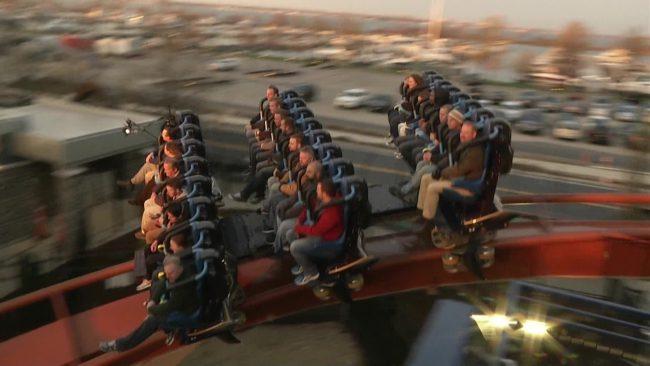 jim geyer-roller coaster_152816