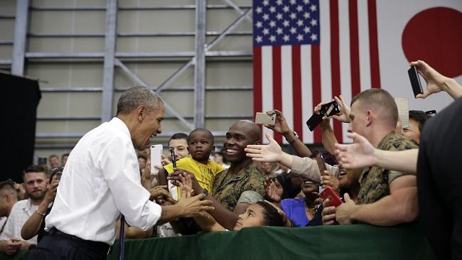 Barack Obama_159051
