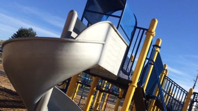 Playground_152177