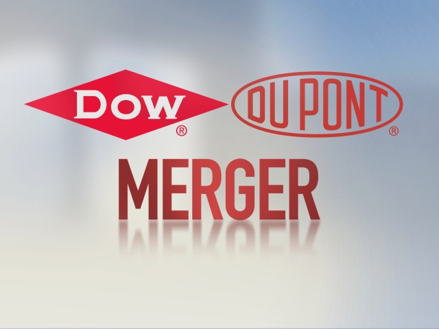Dow DuPont merger_166646