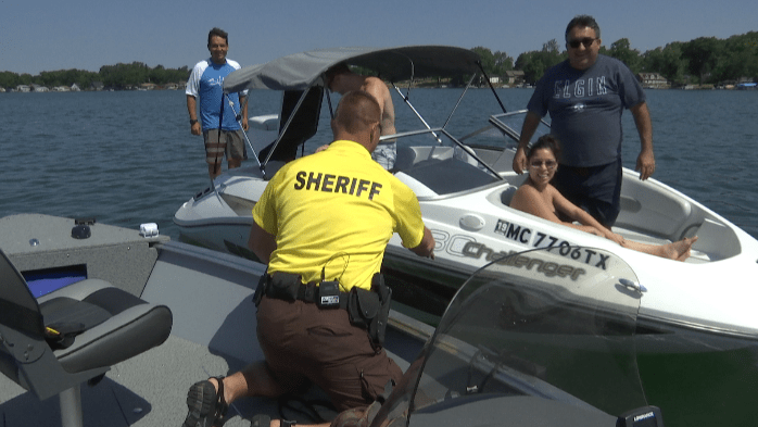 Boat Safety Pic_164702