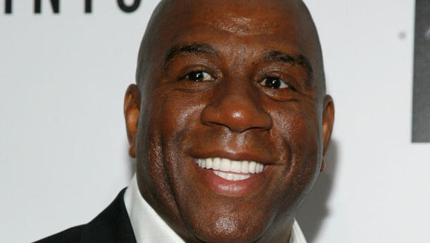 magic johnson_41719