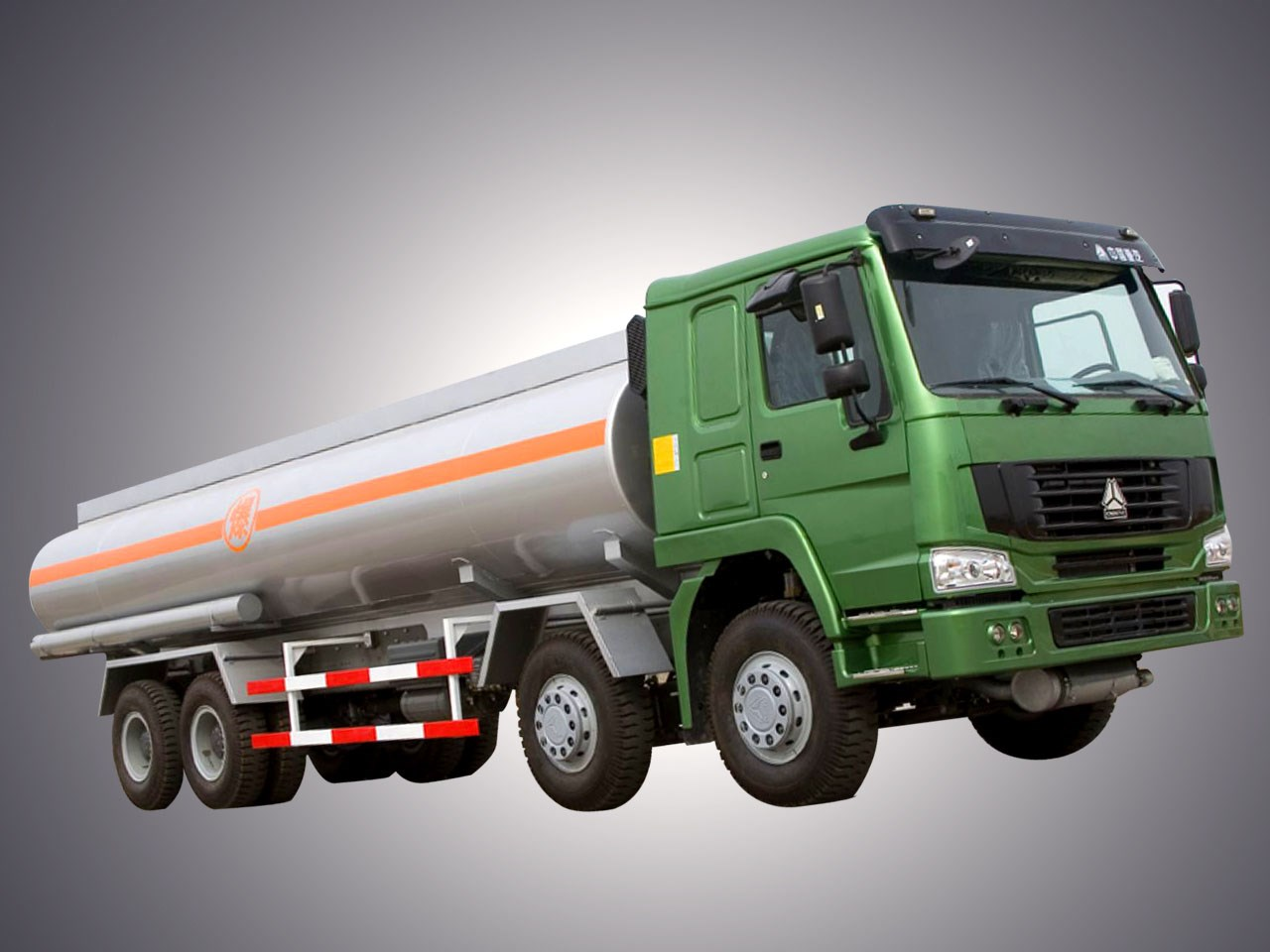 TankerTruck_160963