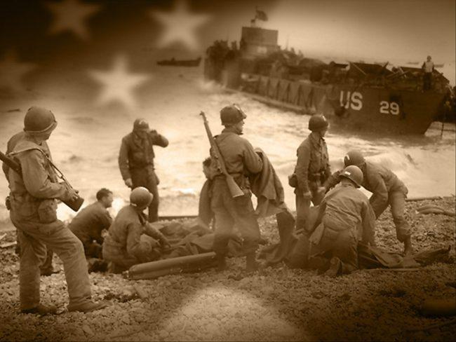 WWIITroopsNormandy_48212