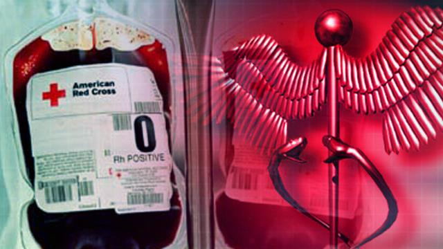 Blood donations_72271