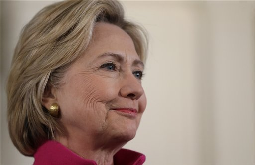 Hillary Clinton_172930