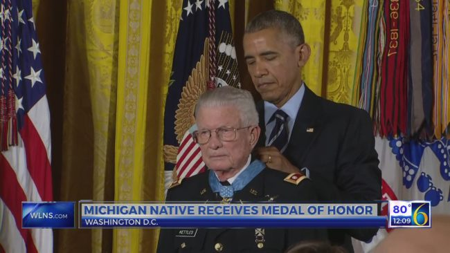 Medal of honor_171079