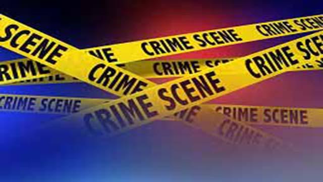 crime tape_159380